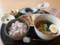 20160330_134624 かんてん御膳 - 主菜とデザート