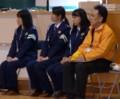2016.4.12 北中学校交通安全教室 (2) 800-660