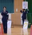 2016.4.12 北中学校交通安全教室 (3) 800-860