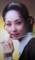 20160417 山本陽子さん - 週刊現代 - 早田雄二さんさつえい