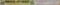 横断歩道は歩行者優先! - あんじょうホームニュース 2016.4.9