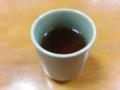 20160507_134052 かすがもりもりむら - 薬膳料理もりもり膳 (8) 薬草茶