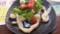 20160517_123749 福来源 - 刀削麺のサラダ