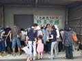 20160529_104050 古井町ふれあいひろば (14) JAひばり会