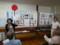 20160529_111546 古井町ふれあいひろば (21) 歴史のおべんきょう