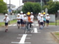 20160604_092053 あんじょうし交通安全こども自転車大会 (8) 2枚のいたのり