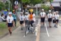20160604_092155 あんじょうし交通安全こども自転車大会 (12) ジグザグ走行 1