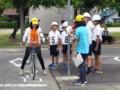 20160604_092312 あんじょうし交通安全こども自転車大会 (15) ゴール