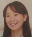 ちゅうにち 2016.6.4 - アグネス・チャンさん (1)