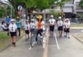 20160604_092147_5071 あんじょうし交通安全こども自転車大会 (11) ジグザグ走