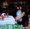 20160605 大河内奈々子さん (2) 500-480