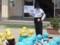 2016.6.6 西部保育園交通安全教室 (2) 480-360