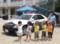 2016.6.6 西部保育園交通安全教室 (4) 800-580