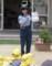 2016.6.6 西部保育園交通安全教室 (9) 1000-1280