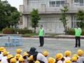 2016.6.7 高棚小学校トラック教室 (2) 640-480