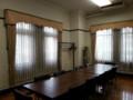 20160616_102631 豊橋市公会堂 - 一室