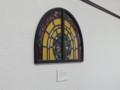 20160616_102745 豊橋市公会堂 - ステンドグラス