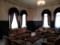 20160616_103330 豊橋市公会堂 - 貴賓室