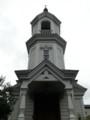 20160616_104509 豊橋ハリストス正教会 (2)