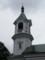 20160616_104809 豊橋ハリストス正教会 (5)
