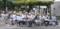 2016.6.26 自転車大会 (2) 開会式 1750-850