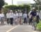 20160626 きらめき自転車大会 - コース説明 (2) 610-480