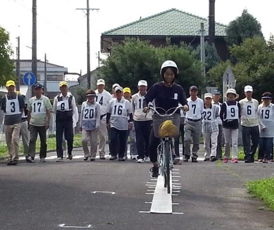 20160626 きらめき自転車大会 - コース説明 (7)