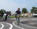 20160626 きらめき自転車大会 - コース説明 (10) 600-480