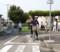 20160626 きらめき自転車大会 - コース説明 (11) 550-480