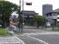 20160626 (2) 桜町小学区ゼッケン18