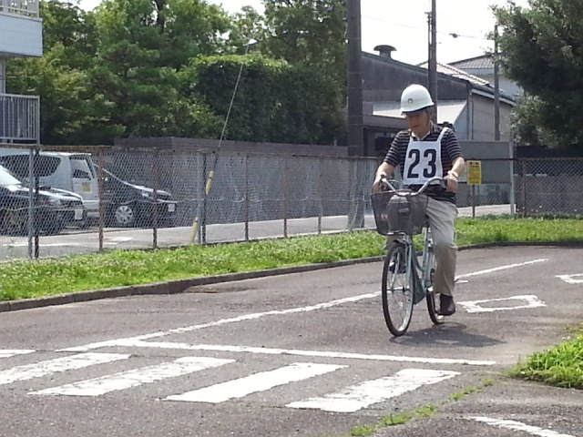 20160626 (3) 三河安城小学区ゼッケン23