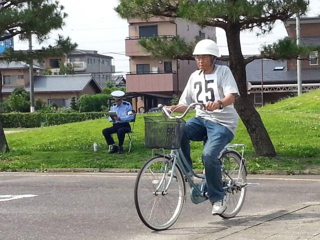 20160626 (3) 三河安城小学区ゼッケン25