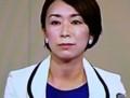20160705 山尾志桜里さん