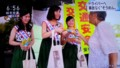 20160721_065632 NHK - 交通事故なくそうめん♪ (え)