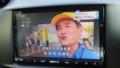 20160721_074927 NHK - 交通事故なくそうめん♪ (7)