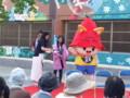 20160730_155857 南吉誕生祭 (1)