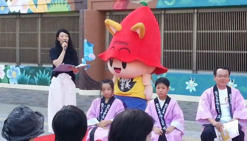 20160730_160015 南吉誕生祭 (2) 1260-720
