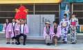 20160730_160642 南吉誕生祭 (8) 1180-720