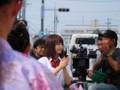 りこぴんとあんじょうし宣伝動画さつえい(ゆ) (3) 1280-960