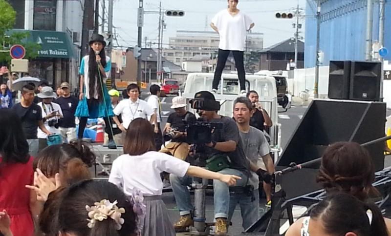 20160806_082951 あんじょうし宣伝動画さつえい (14) 1190-720