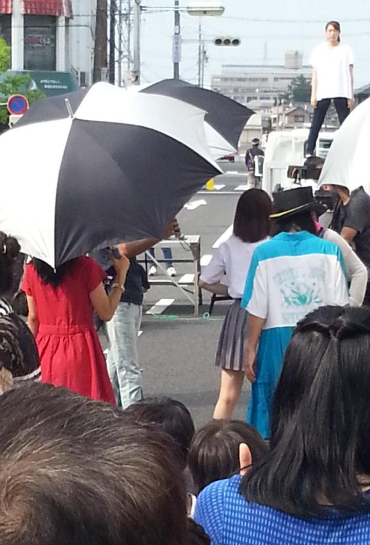 20160806_084612 あんじょうし宣伝動画さつえい (15) 720-1060