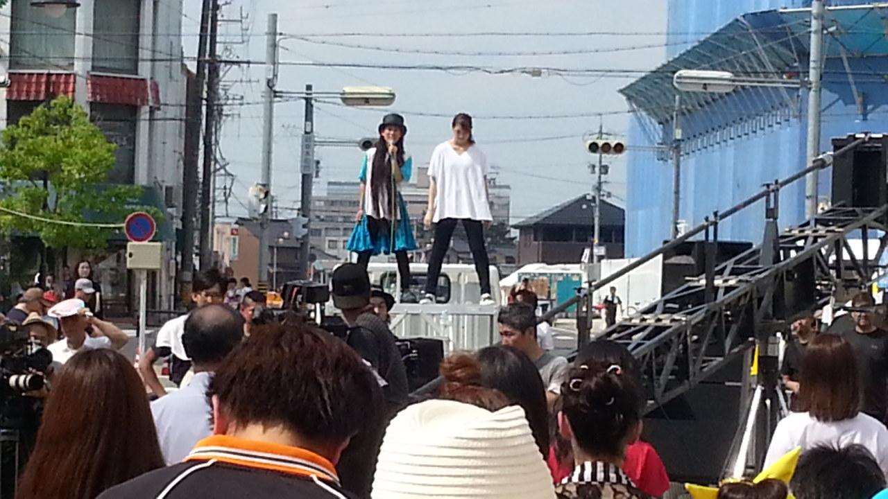 20160806_091415 あんじょうし宣伝動画さつえい (16)