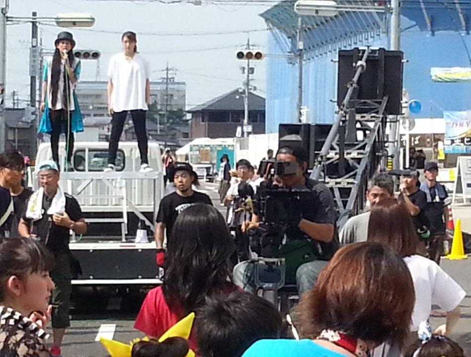 20160806_092407 あんじょうし宣伝動画さつえい (18) 950-720