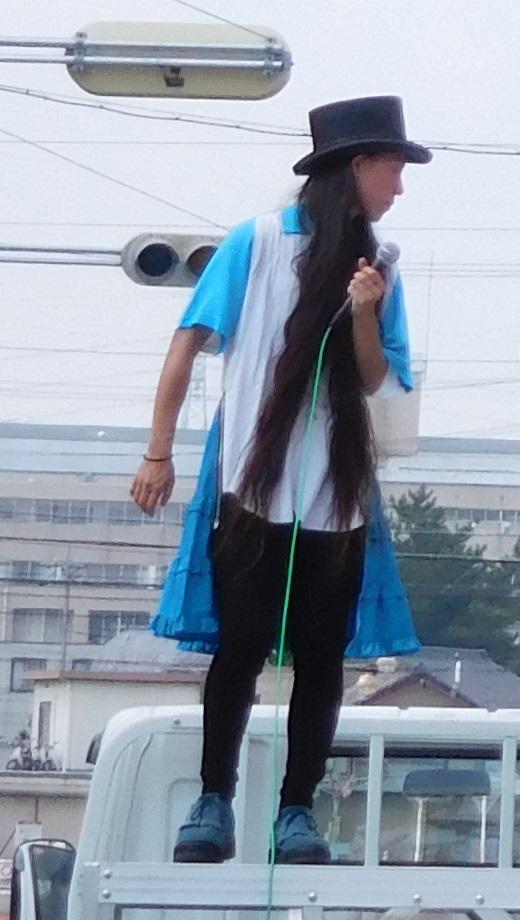 りこぴんとあんじょうし宣伝動画さつえい(ゆ) (9) 520-920