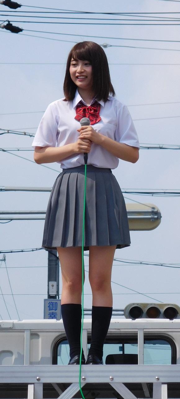 りこぴんとあんじょうし宣伝動画さつえい(ゆ) (10) 580-1280