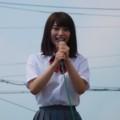 りこぴんとあんじょうし宣伝動画さつえい(ゆ) (13) 1280-1280