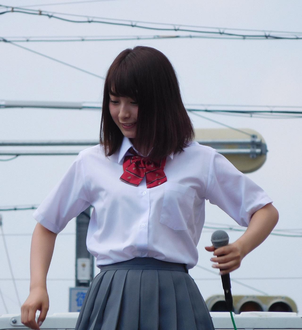 りこぴんとあんじょうし宣伝動画さつえい(ゆ) (15) 1280-1400