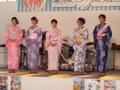 20160807_150155 あんじょうたなばたまつり - 愛知県警察音楽隊 (4)