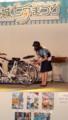 20160807_150914 あんじょうたなばたまつり - 愛知県警察音楽隊 (10)