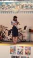 20160807_150938 あんじょうたなばたまつり - 愛知県警察音楽隊 (11)